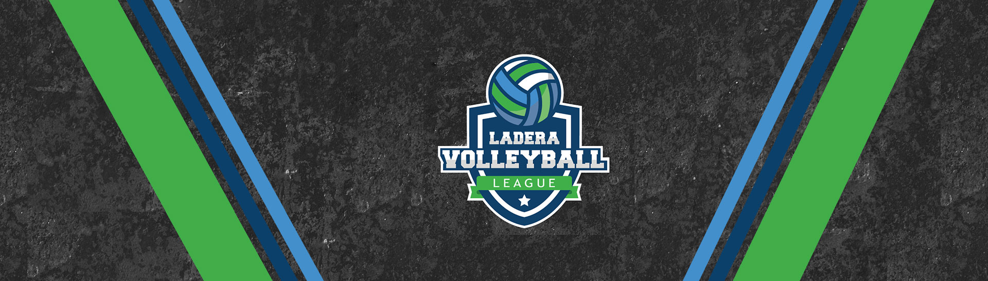 Ladera Volleyball League