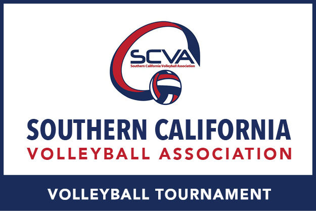 SCVA - VOLLEYBALL TOURNAMENT