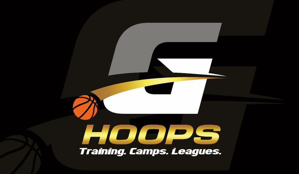 GENESIS HOOPS - TOURNAMENT